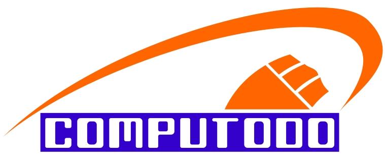 Computodo, S.A.